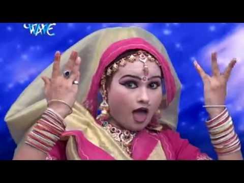 Xxx Mp4 आल्हा रामायण राम लल्ला की Aalha Ramayan Katha Ram Lalla Ki Sanjo Baghel Hindi Alha Bhajan 3gp Sex