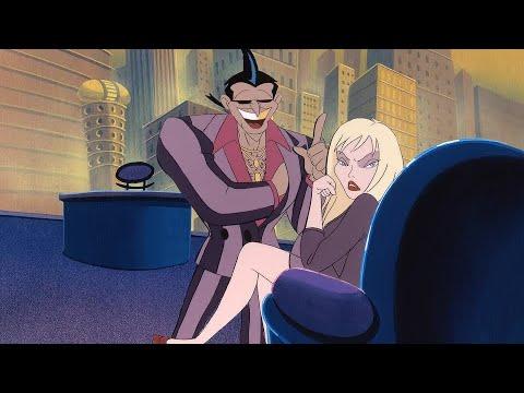 Xxx Mp4 Spicy City Episode 1 Love Is A Download 3gp Sex