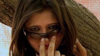 Madam Maya - Latest Haryanvi Video Song 2012 (Tere Kache Kata Dunga)