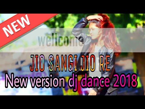 Xxx Mp4 Mor Sangee JIO Sangee Jio Re Sadri New Dj Version Video 2018 HD Flim Mor Sangee By Sadri Hitbox 3gp Sex