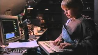 Download Slaughter Of The Innocents Trailer 1993 3Gp Mp4