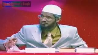 Dr Zakir Naik Bangla Question and Answer 2016