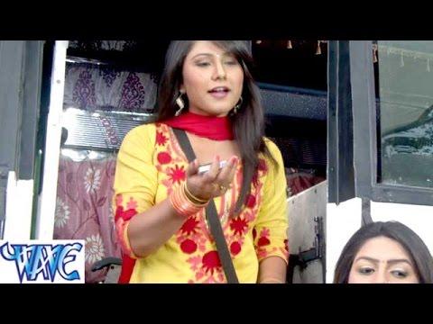 Xxx Mp4 इस्तेमाल करs Bhojpuri Comedy Scene Uncut Scene Comedy Scene From Bhojpuri Movie 3gp Sex