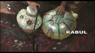 poshto new song rabab mange