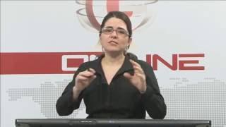 Correção da prova UNIRIO | Cargo - Enfermeiro | Prof. Fernanda Barbosa