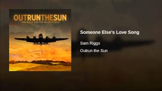 Someone Else's Love Song