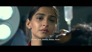 Clip   Raanjhanaa 2013 Hindi 720p WebRip Mp4) x264   Hon3y Segment1(02 10 48 02 12 47)