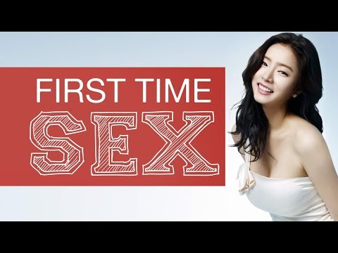 Xxx Mp4 Does Having Sex For The First Time Hurt 3gp Sex