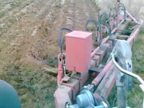 MF 6485 I PHX 5 SKIB ORKA UGORÓW 2012