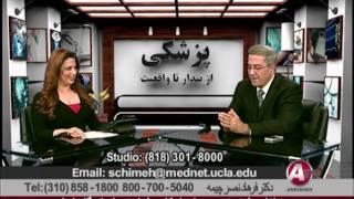 دفع پروتیین دکتر فرهاد نصر چیمه Proteinuria Dr Farhad Nasr Chimeh