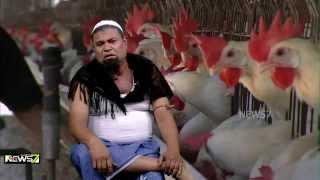 Sabu Bakwas EP 03