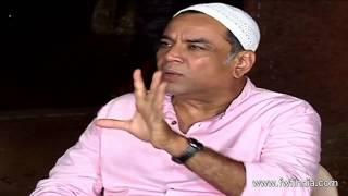 Dharam Sankat Mein   Mahurat   Annu Kapoor, Paresh Rawal, Murli Sharma
