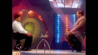 Grandmaster Program on Vijay Tv