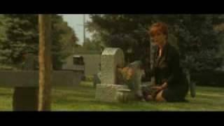 Il nascondiglio - trailer 3