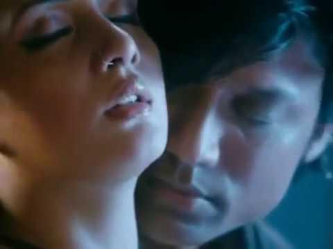 Xxx Mp4 Beautifull Tv Actress Hot Saree Slip In Sexy Navel Show Video 3gp Sex
