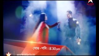 Watch BOJHENA SE BOJHENA, Mon -- Sat @ 8:30pm