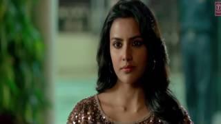 Ambarsariya HD 1080p Full official Video Song  Fukrey 2013 Full HD,1920x1080p