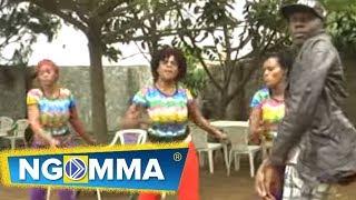 Mambo (Ngata Nganangu) - Syana [17] (Official Video)