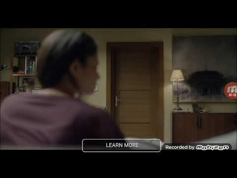 Xxx Mp4 Darshan D Boss Kannada Tarak Movie Ads In Google 3gp Sex