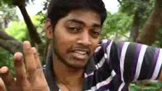 Selfie   A Uday Bharadwaj Emotion   Telugu Short Documentary   YouTube   Copy 2