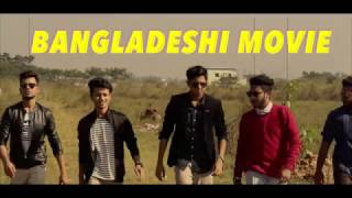 Download bangla funny video |  BANGLADESHI MOVIE VS REALITY | TAWHID AFRIDI 3Gp Mp4