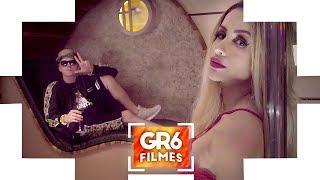 MC Jhey - Eu e Ela (Video Clipe) Perera DJ