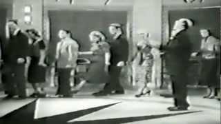Arthur Murray Shag - How To Shag (1937)