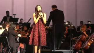 Lift Up Your Hands -F.A.S.O. goes POPS -Featuring Gabrielle Current