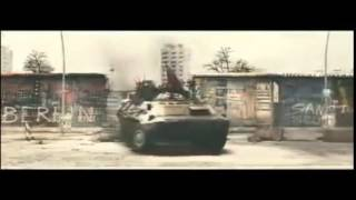 World In Conflict USSR March