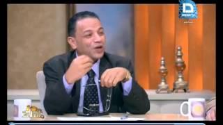 مسلسل أستاذ ورئيس فسم وأساتذة الجامعات بين نفاق نظام ما فبل الثورة والسير فى ركب ما بعدها