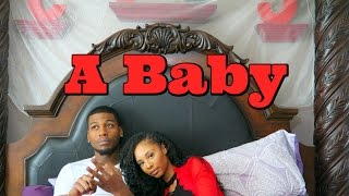 My Girlfriend Is Pregnant!!!