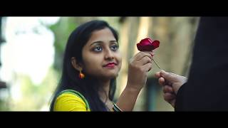 heart touching love story l bangla new love story l ACID ATTACK