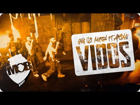 Xxx Mp4 GNG Feat Aksan Vidos Official Video 3gp Sex