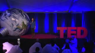 TED Week: Bhavna Sivanand Campfire highlights