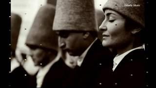 Sufi Love - الحب الصوفي | Zig Zag - زجزاج (mix: ZabadyMusic)