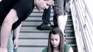 Sexual Harassment at School: Hostile Environments (Teen/Student)