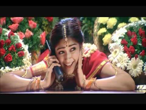 Xxx Mp4 DEVDAS Bangaram 3gp Sex