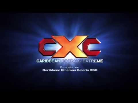Xxx Mp4 CXC Dolby Atmos Trailer 3gp Sex