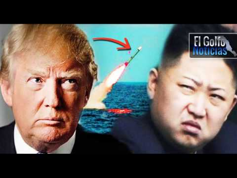 Who has THE MOST DESTRUCTIVE ARMY US vs. North Korea