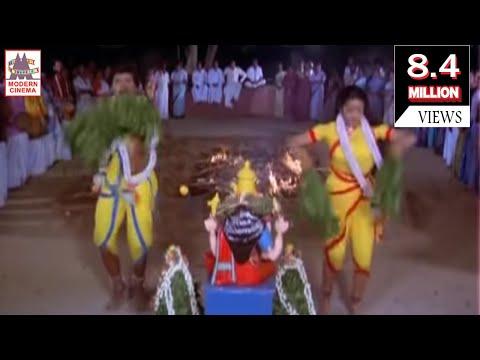 Xxx Mp4 Mariyamma Mariyamma Karakattakaran மாரியம்மா மாரியம்மா கரகாட்டக்காரன் படப்பாடல் 3gp Sex