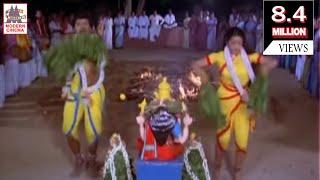 mariyamma mariyamma | karakattakaran | மாரியம்மா மாரியம்மா -கரகாட்டக்காரன் படப்பாடல்