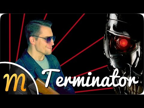 Xxx Mp4 Math Se Fait Terminator 3gp Sex