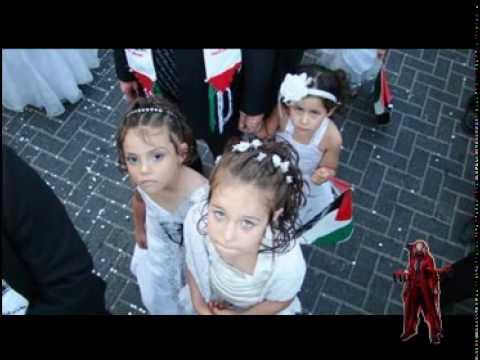casamiento musulman masivo una verguensa mundial loquendo by the9g6
