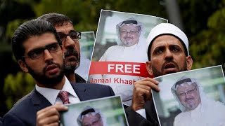 Khashoggi: Arabia Saudita, respinge minacce Usa