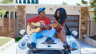 New Music Video From Korede Bello - Butterfly ( Trailer )