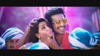 Pappara Mittai - Velainu Vandhutta Vellaikaaran | Tamil Video Song 1080p HD | C.Sathiya