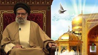 3 Character Traits For Success In Life - Maulana Syed Muhammad Rizvi