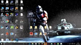 GTA IV - SecuLauncher 2000 Fix for Windows 10 2015: WORKING!