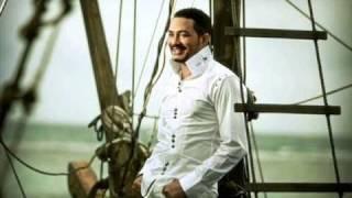 Frank Reyes - Cuando me enamoro - Nuevo 2010 - Merengue