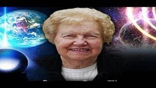 Dolores Cannon Restoring Lost Knowledge to New Earth [FULL VIDEO]